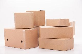 引越しの不用品買取・回収。単身引越しのお手伝い