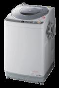 家電回収「洗濯機」縦型洗濯機