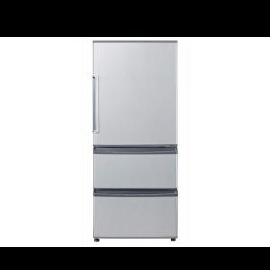 AQUA(アクア)の冷蔵庫