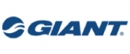 GIANT(ジャイアント)