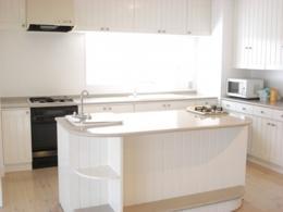 キッチン・トイレなど場所指定のハウスクリーニング