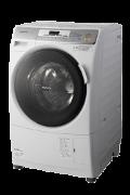 家電回収「洗濯機」パナソニック プチドラム NA-VD100L