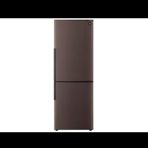 東芝の冷蔵庫